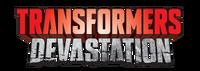 Transformers Devastation Logo.png