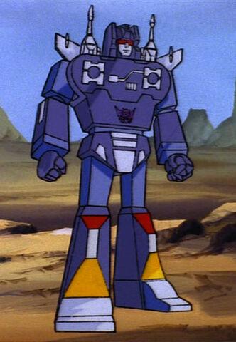 File:Mtmte1 rumble robotmode.jpeg