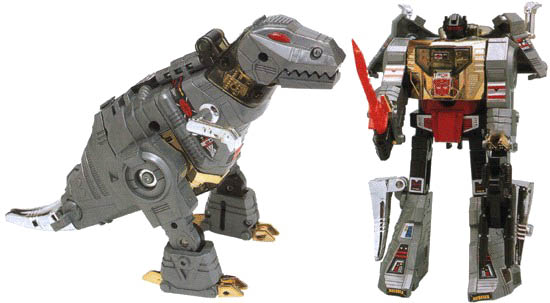 File:G1Grimlock toy.jpg