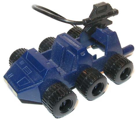 File:Roller g1 toy.jpg