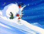 FireintheSky snowball