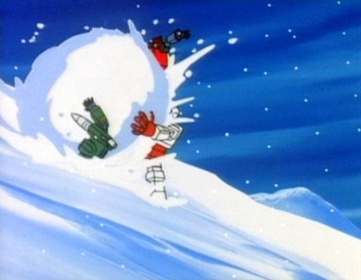 File:FireintheSky snowball.jpg