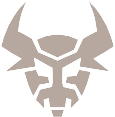 File:Tantrum Symbol.png