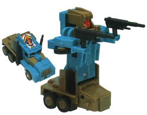 File:G2 Staxx toy.jpg