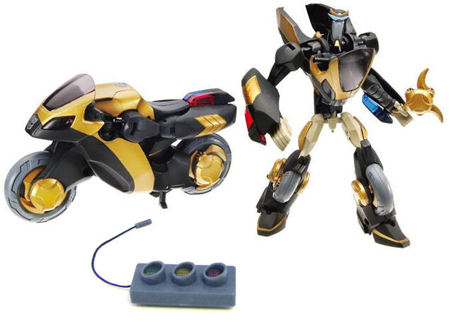 File:Prowl anim toy.jpg