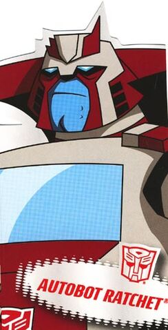 File:Ratchet-animated-packageart.jpg