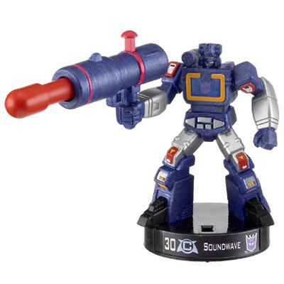 File:Attacktix G1Soundwave toy.jpg