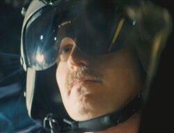Movie MustacheMan
