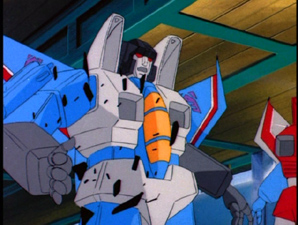 File:Thundercracker1g.jpg