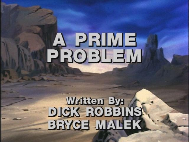 File:Prime Problem title shot.JPG