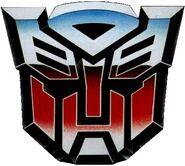 Symbol autobot dx edit