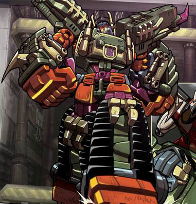 File:Scorponok-Ecomic.jpg