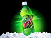 File:180px-Mountain Dew.jpg