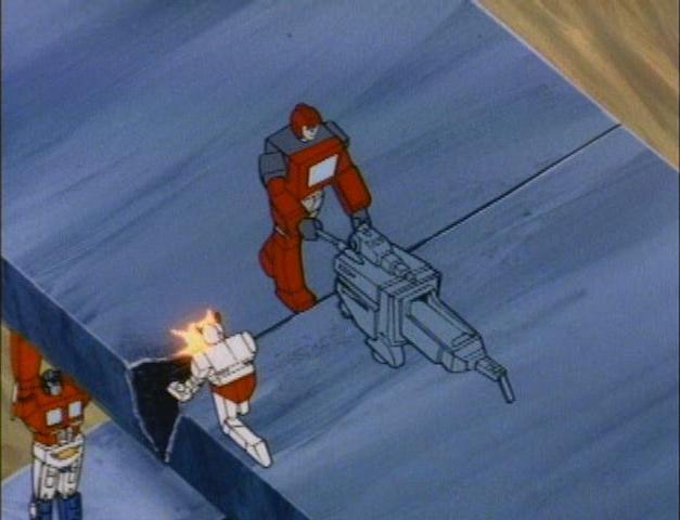 File:Countdown Extinction Autobots repair.JPG