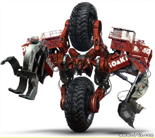 File:Transformers-20090622-demolisher-concept.jpg