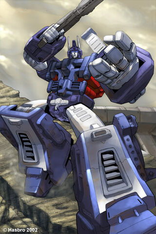 File:G1-ultramagnus-dw-litho.jpeg