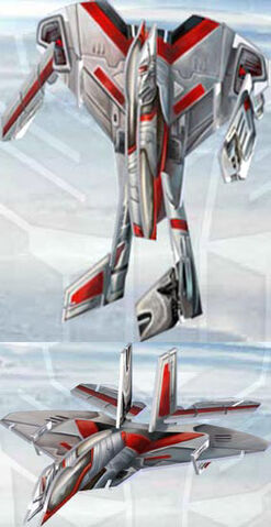 File:Jetfire movie cardgame.jpg