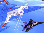 MegsMasterPlan2 ShinyThundercracker