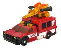 Pcc-smolder-toy-commander-2