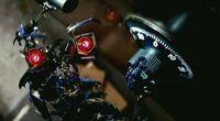 Rotf-wheelie-film-unlock