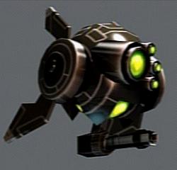 SentryDrone-render