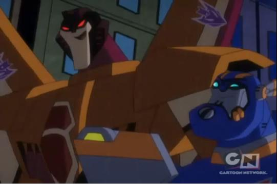 File:Animated Sunstorm and sentinel prime.jpg