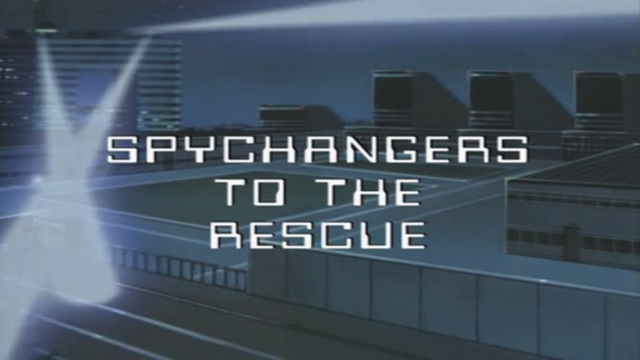 File:Robots in Disguise (2000) - 04 - English.png