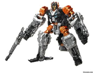 Dotm-thunderhead-toy-basic-1