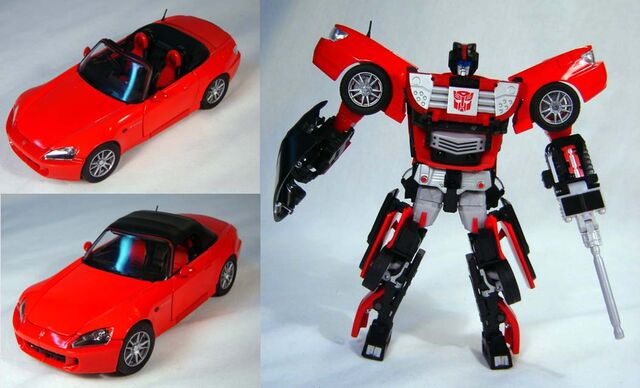 File:Binaltech Overdrive Toy.jpg
