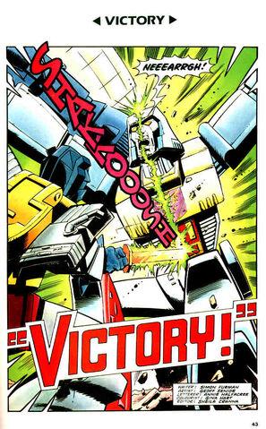 File:VictoryUKAnnual.JPG