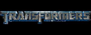 Transformers-logo-font