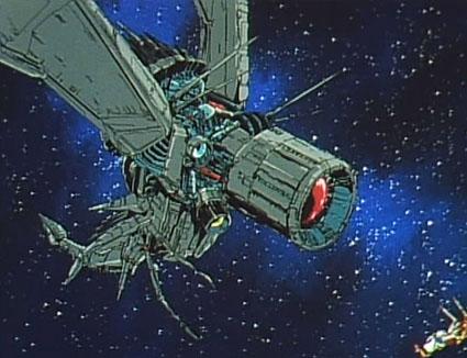 File:Victory37 destroyermode.jpg