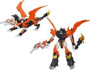 Prime-predaking-toy-voyager