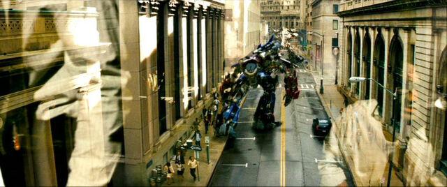 File:Movie MissionCityBattle4.jpg