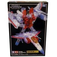Mp-3G-starscream