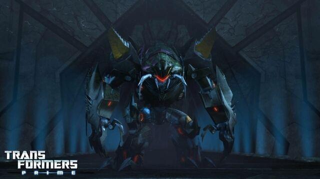 File:Prime-insecticon-s02e03-1.jpg
