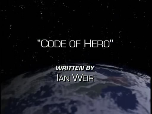 File:CodeofHero title.jpg