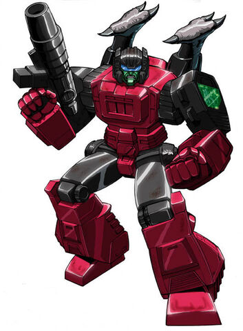 File:DW G1Fangry.jpg