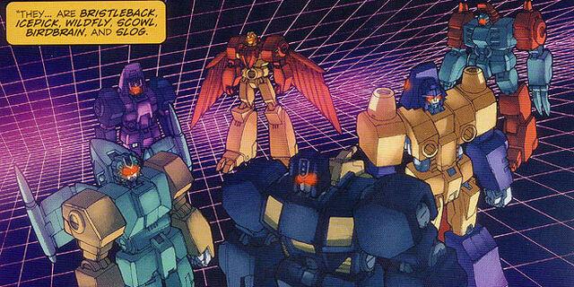 File:IDW-PrimeSpotlight-Monstercons1.jpg