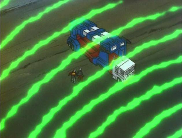 File:Carnage C-Minor Autobots harmonic attack.JPG
