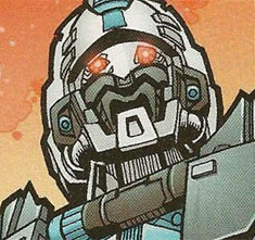 File:Movie-incinerator-comic-titanmags-face.jpg