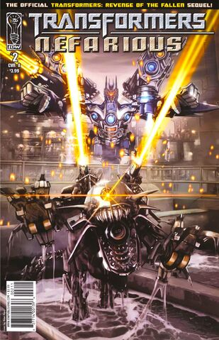 File:Transformers Nefarious 2.jpg