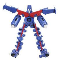 Universe skyhammer robot