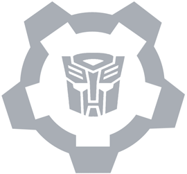 File:Energon Powerlinx Silver symbol.png