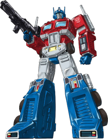 File:G1 optimus.png
