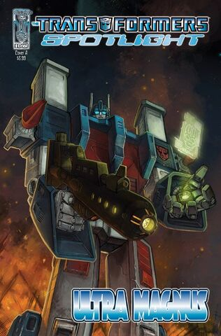 File:Spotlight UltraMagnus a.jpg