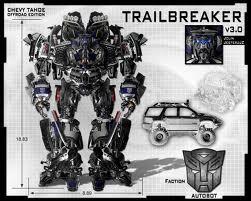 File:Trailbreaker.jpg