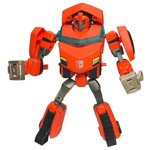 File:Tfa-ironhide-toy-deluxe-1.jpg