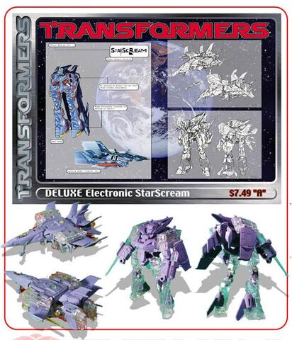 File:Starscream-transtech.jpg