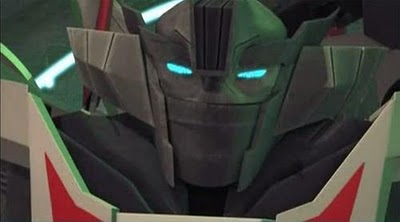 File:Prime-wheeljack-s01e08-face.jpg